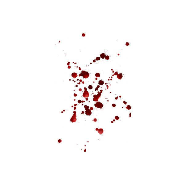 PSD Detail | Blood | Official PSDs ❤ liked on Polyvore featuring blood, backgrounds, effects, fillers, textures, decoration, splash, text, quotes and saying