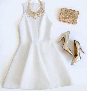 shower_bridal_look_24