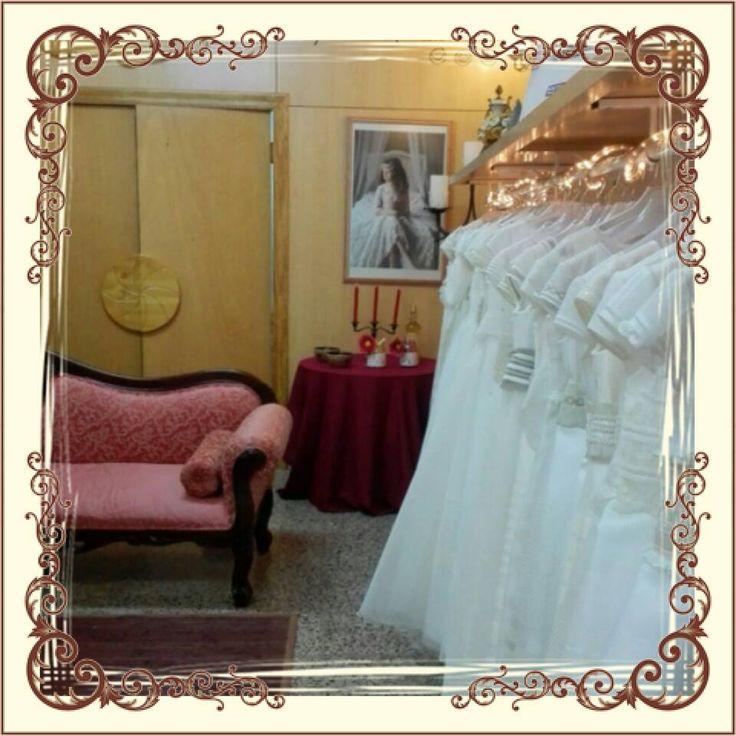 www.notajunto.net Boutique Infantil Notajunto 965952070-653832575 #comunion #notajunto #estilo #primeracomunion