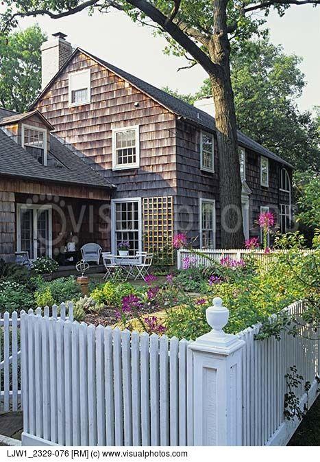 Best 1000 Images About 1 House Ideas Cedar On Pinterest 400 x 300