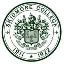 Shit Skidmore Students Say...Sooo applies to THE EVERGREEN STATE COLLEGE! Lol!