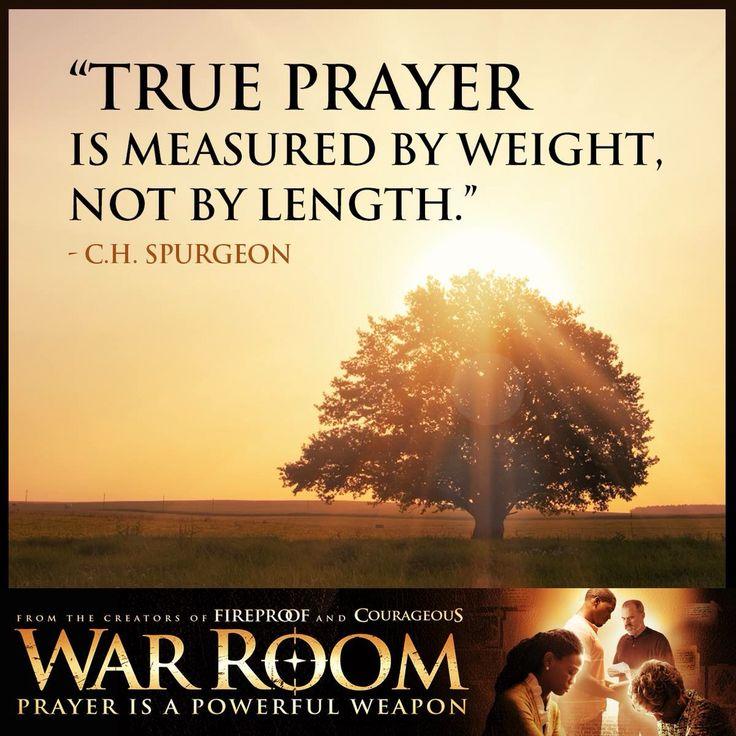 29 best war room movie images on pinterest prayer room