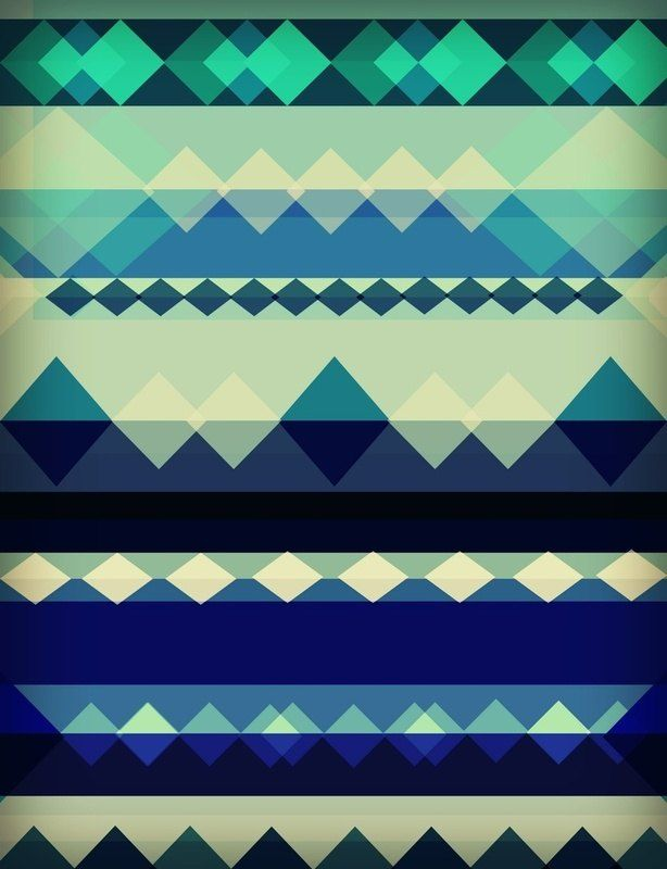 // Blue Diamonds: Diamonds Iphone Covers, Troy Pattern, Blue Diamonds, Caleb Troy2 Jpg 614 800, Iphone Cases Covers, Diamonds Carpe Diem, Pattern Pop, Pattern Al Instinct, Tribal Pattern