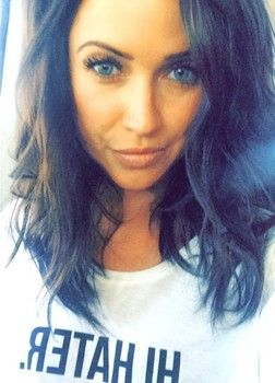 'Bachelorette' spoilers: Does Kaitlyn Bristowe choose Shawn Booth or Nick Viall?