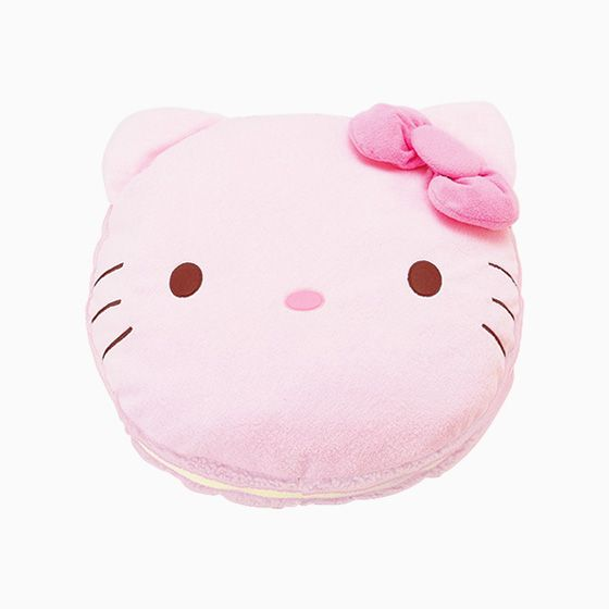 110 best Adorable Pillows images on Pinterest | Hello ...