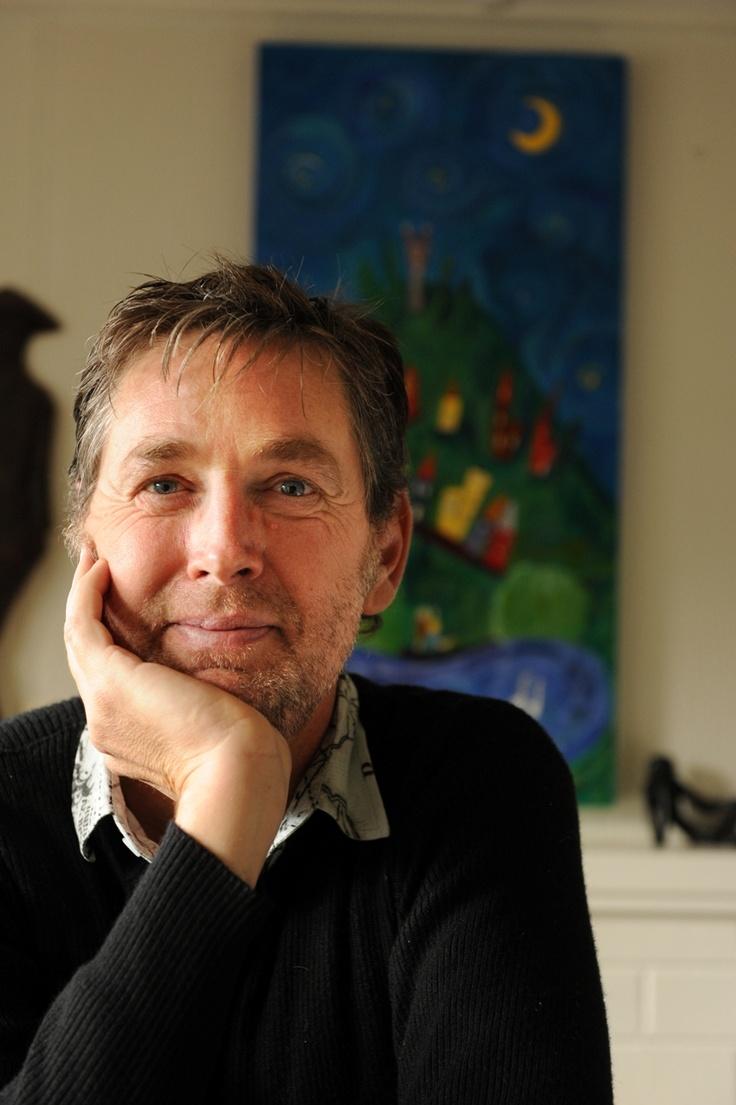 Pete Goodlet