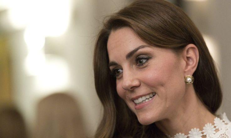 Kate Middleton Latest News: Duchess Worries James Middleton Outshines Pippa's Wedding?