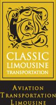 If you are ever in need of transportation contact Classic Limousine out of Pittsburgh, PA.  Visit their website at classiclimopgh.com.