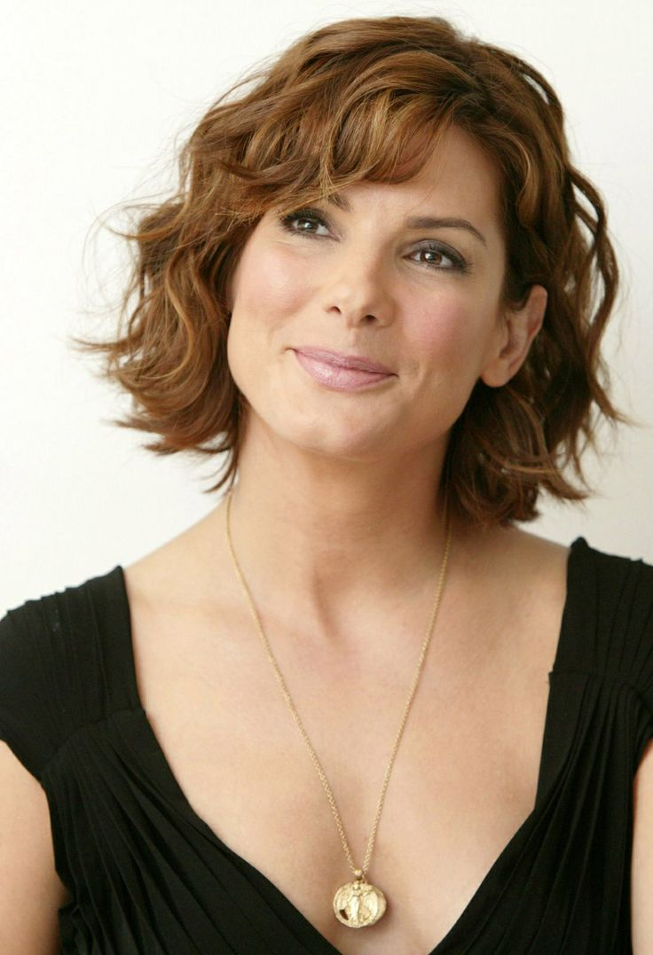 69 best wavy bob haircut images on pinterest | hairstyles, short