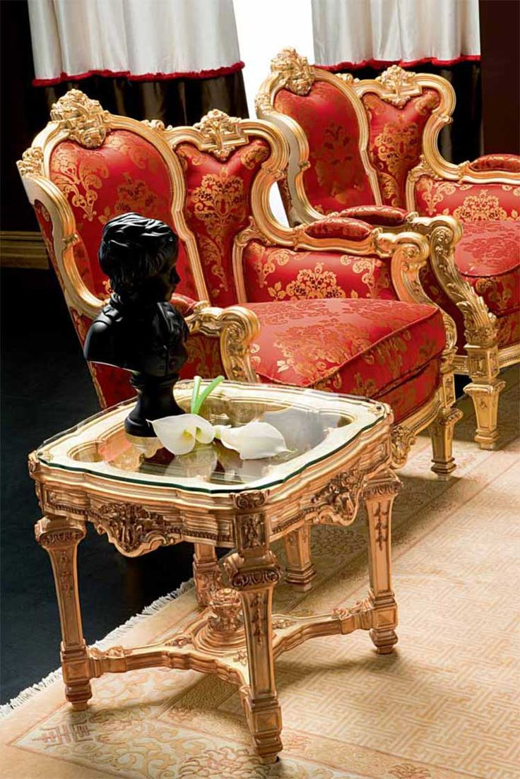 17 best images about furniture on pinterest luxury for Victorian living room furniture