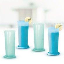 Tupperware - Vasos Maravilla (4)