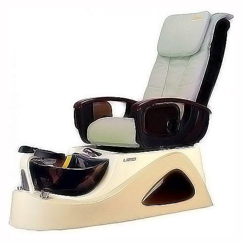 L290-Pedicure-Spa-Chair- 111 L290-Pedicure-Spa-Chair-777 L290-Pedicure-Spa-Chair- 000 L290-Pedicure-Spa-Chair-444 L290-Pedicure-Spa-Chair-333 L290-Pedicure-Spa-Chair-555 L290-Pedicure-Spa-Chair-888 L290-Pedicure-Spa-Chair-666 L290-Pedicure-Spa-Chair-555 L290-Pedicure-Spa-Chair- 222 Spa-Pedicure-Chair-999 L290 Pedicure Spa Chair - $1539 ,  https://www.ebuynails.com/shop/l290-pedicure-spa-chair/ #pedicurechair#pedicurespa#spachair#ghespa
