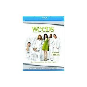 Looking at 'Weeds S3' on SHOP.CA