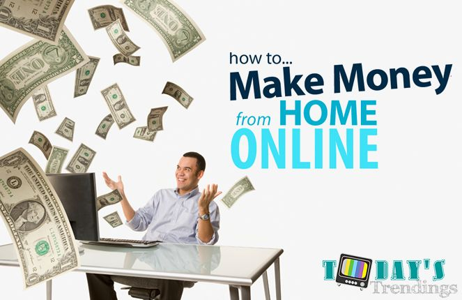Best ways to Earn Money Online Free, Monetizing through the use of the internet while you're at home, Guaranteed Strategies that Makes Real Money Online.