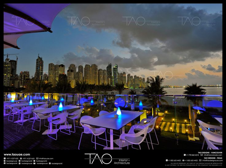 Zero Gravity Dubai Restaurant & Bar in beach side garden area watching the skydiver land at night By TAO Designs LLC | #exterior #design #instahome نايك# #luxury #modern #احذيه# لايك #nike #instafollow #instagood #shj #شنط #like4like #the_village_restaurant #q8food #deeranddear #kuwait_restaurant #kuwaitfood #popaloop #ابو_الحصاني #the_village #my_dubai #ديڤون #london #rollercoster #londoncafe #مطاعم_الكويت #europa_park #restaurant #kuwait #dubaifood #ابو_الحصانيه #usa_food | Call: 04…