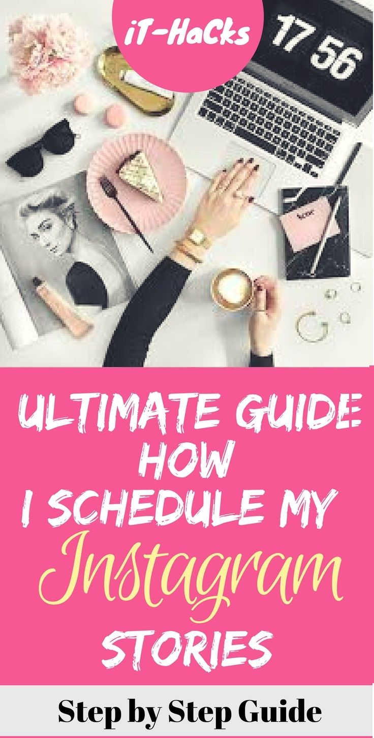 How to schedule Instagram posts | Best Instagram Scheduler | The Ultimate Guide how I schedule my Instagram stories. #stepbystep #howto #instagram #guide #hacks #ideas #followers #follow #follow4follow #me #story #photos #video #socialmedia #socialmediamarketing #tips #inspiration #goals #pictures #blog #blogger #makemoneyonline #business #marketing #viral #crafts #app