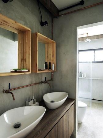 211 best organization images on pinterest bathroom for Bathroom storage ideas new zealand