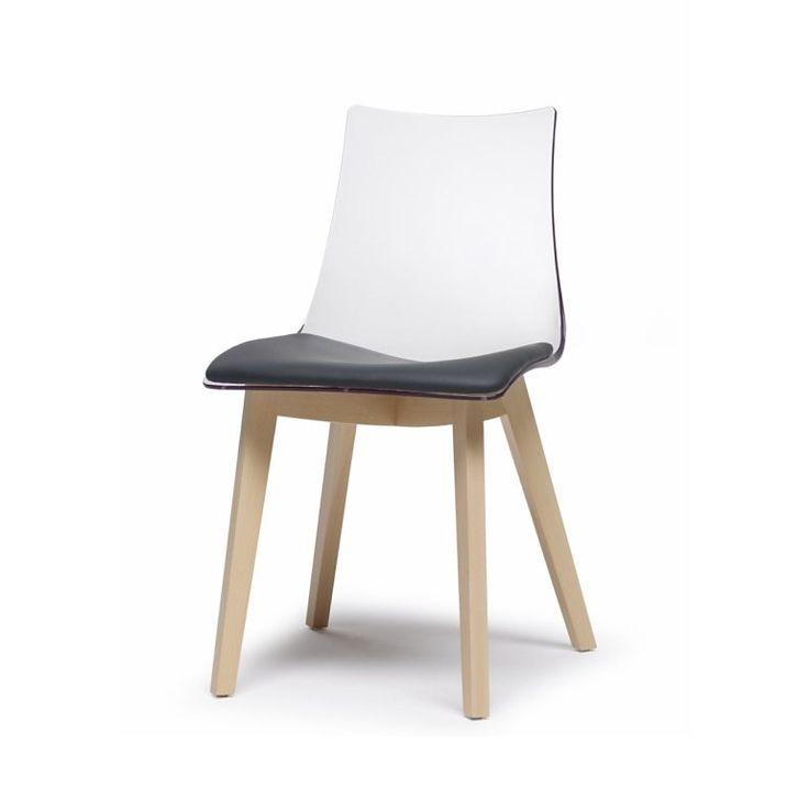 9 best Möbelliste images on Pinterest Dining room, Folding chair - küchen mann mobilia