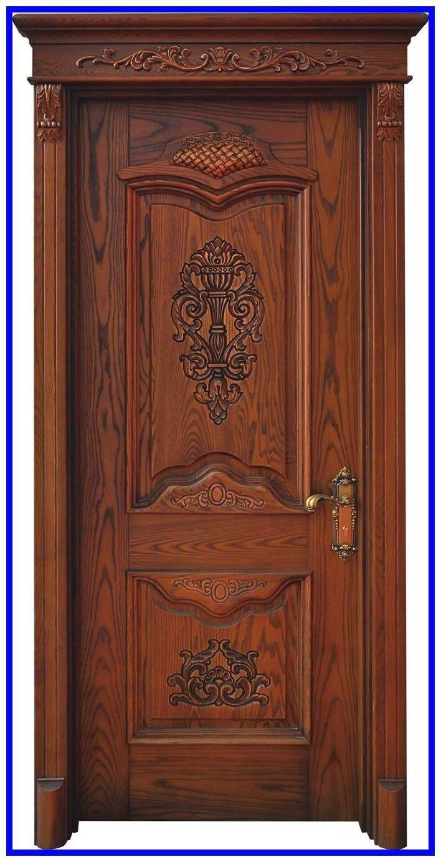 36 Reference Of Wooden Door Aesthetic Front Door 1000 In 2020 Traditional Front Doors Rustic Wood Doors Door Design