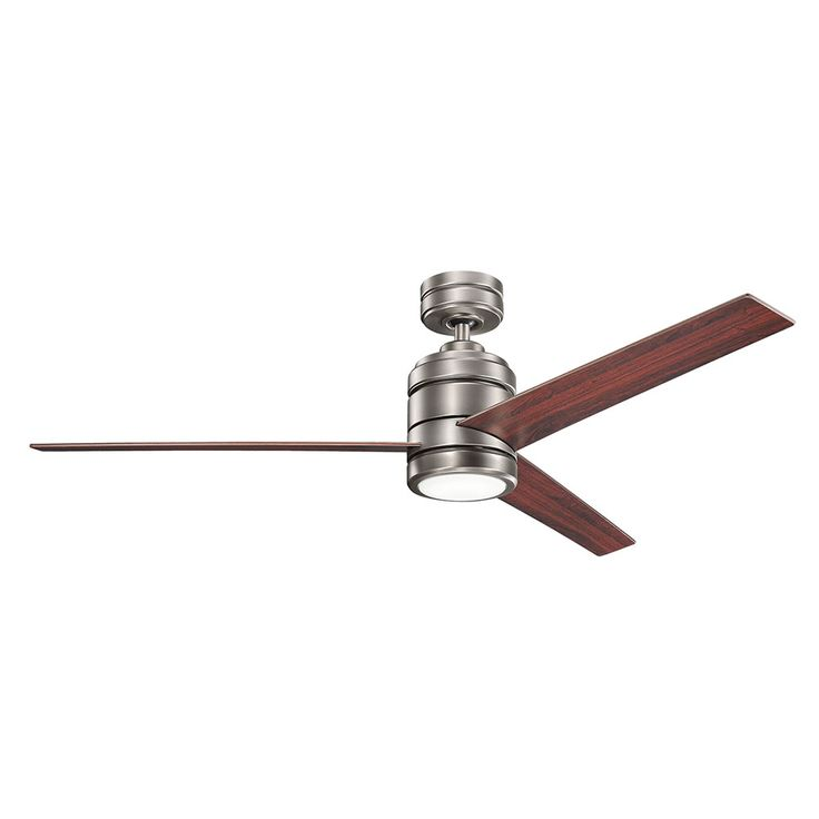 Kichler Lighting 300146AP Arkwright Antique Pewter Ceiling Fan On Sale Now. Guaranteed Low Prices. Call Today (877)-237-9098.