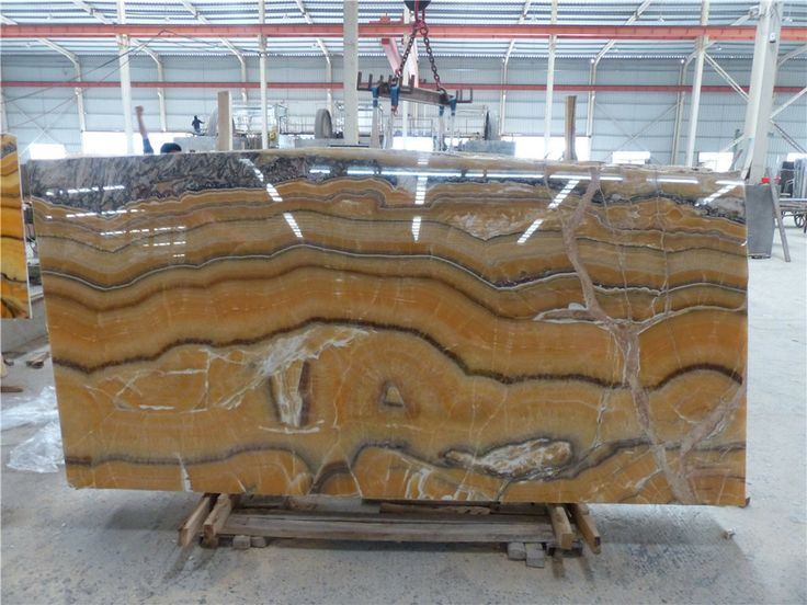 Onyx Slabs Seattle : Best images about onyx marble natural stone on