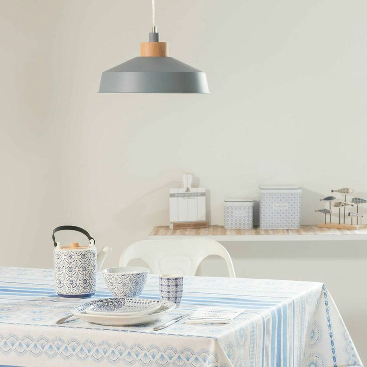 cool from maisons du monde with maison du monde chartres. Black Bedroom Furniture Sets. Home Design Ideas