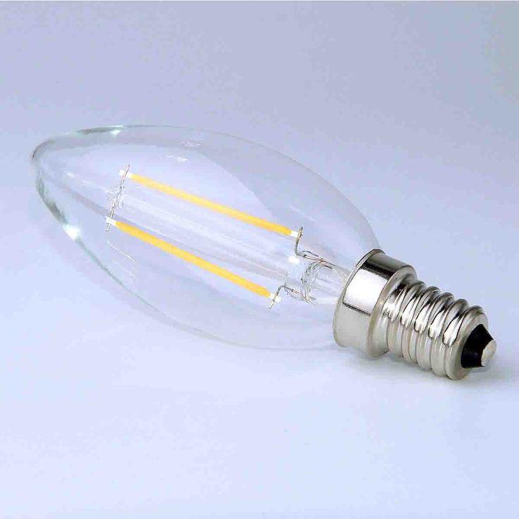 https://led-lights-store.ch/de/sunlights-led-e14-2w-200lm-2700k-dimmbar-warmweiss-eek-a.php