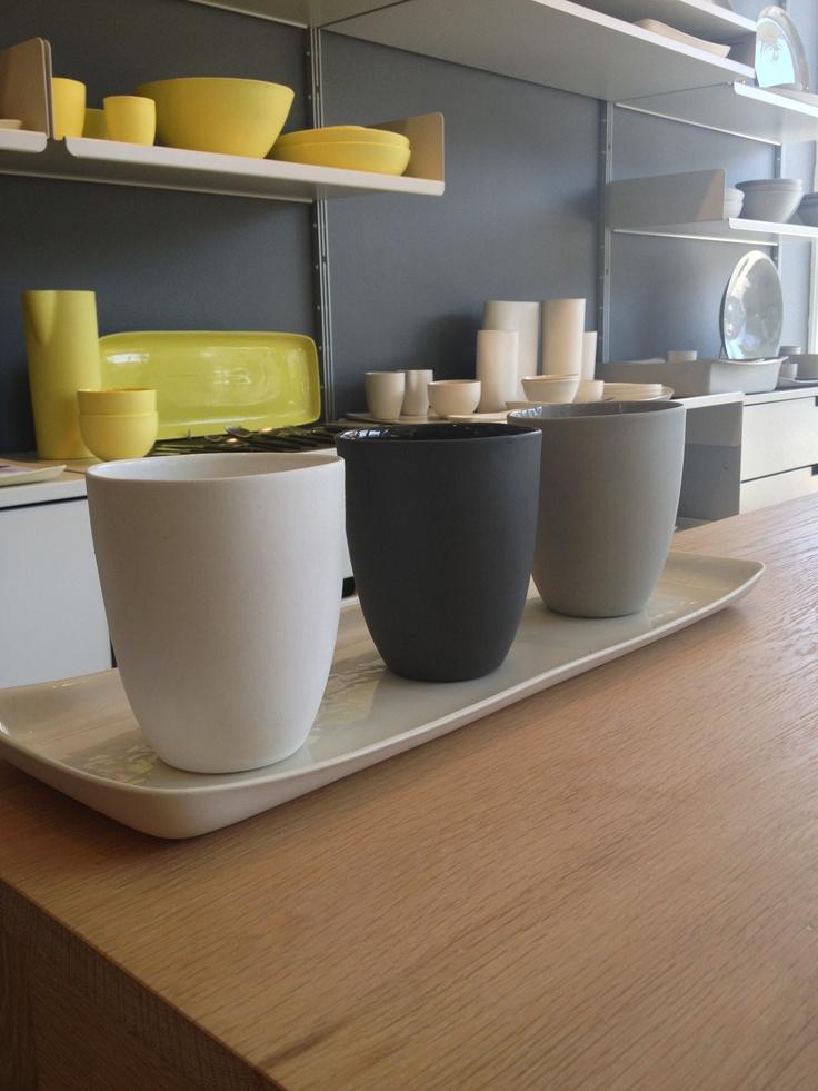 Office mugs.. Http://www.pocodesigns.com.au