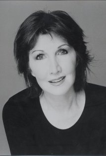 Joanna Gleason Picture