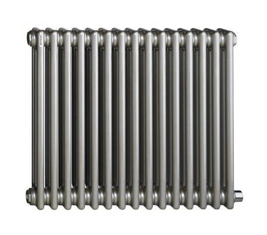 les 25 meilleures id es de la cat gorie radiateur inertie fluide sur pinterest radiateur. Black Bedroom Furniture Sets. Home Design Ideas
