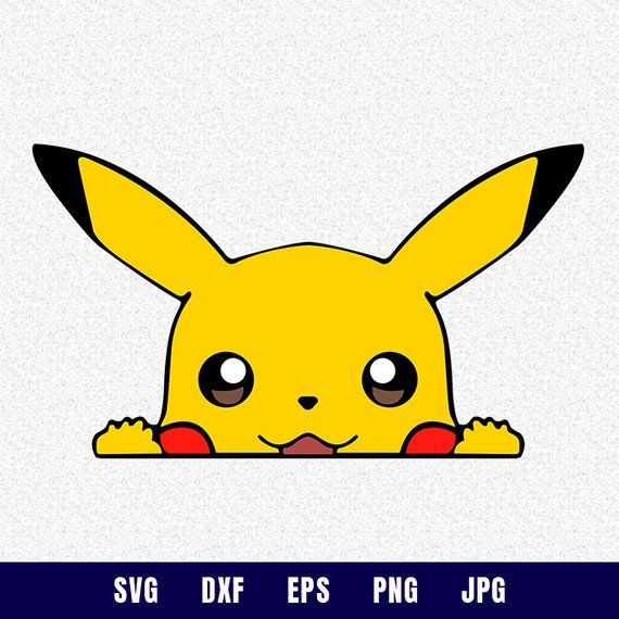 Pin De Miralys Zayas En Decoracion Foamy Pokemon La Pelicula