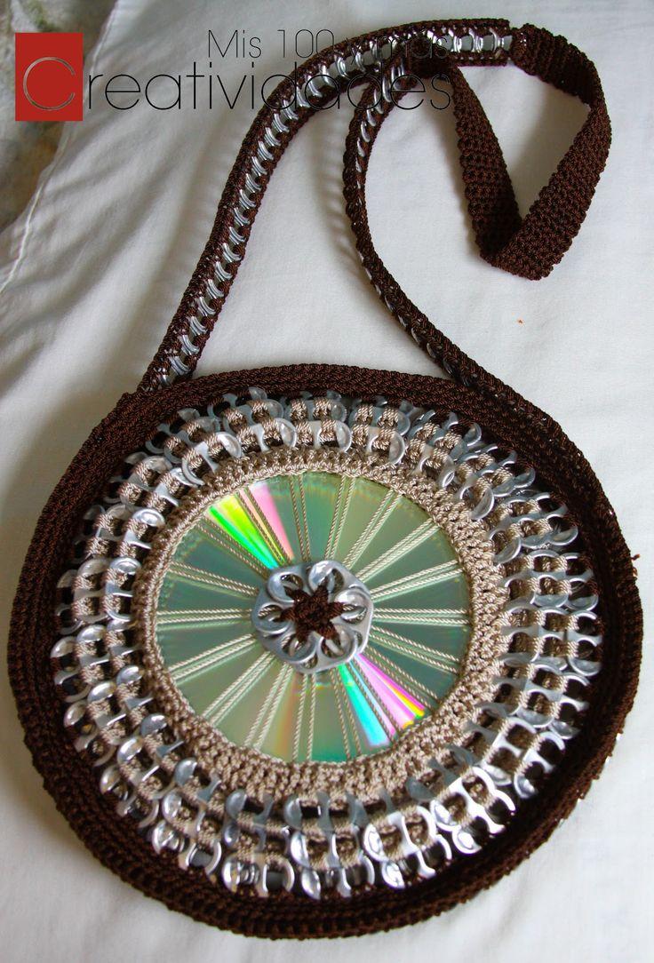 ... sur Pinterest  Boucles doreilles à fleurs, Sodas et Bracelets