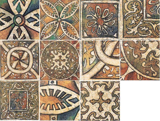 декор средневековья - Поиск в Google