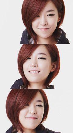 ๓●�۰ Brown Eyed Girls (브라운 아이드 걸스) ۰�●๓ - Page 281 - soompi