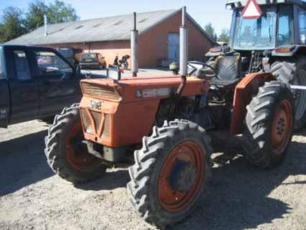 Same Tractor Parts : Best same ag equipment images on pinterest tractor