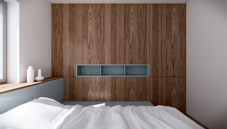 Size: 560sft / 52sqm | Location: Bucharest | Type: Residential