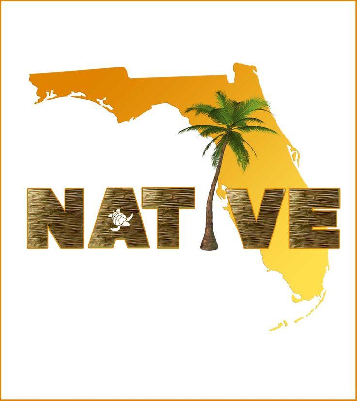 florida native coconut palm tree http://www.wfpblogs.com/category/florida-memes/