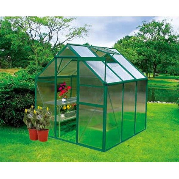 99 Best Images About Greenhouses On Pinterest 400 x 300