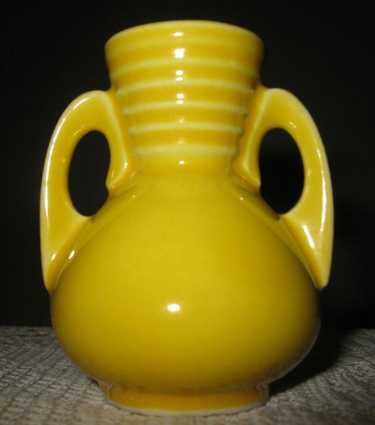1000+ images about Vintage Miniature Pottery on Pinterest ...