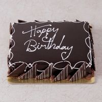 Send Birthday gifts Online - Send Birthday gifts Onlinemakes more Birthdays in more celebrations, more fun with families & friends and more of life! Birthdays are the most special occasions in life and with new beginnings. Make this beginning in the most special way with a vow to make your life better.   - http://www.countryoven.com