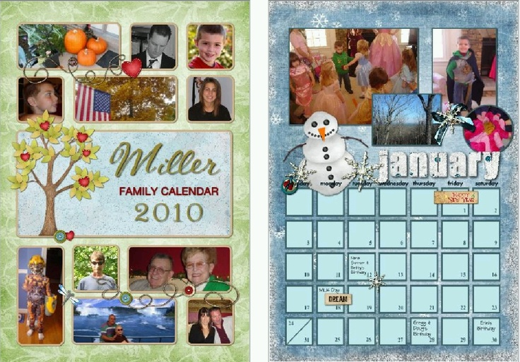 Calendar Photography Jobs : Best my rockin storybook business images on pinterest