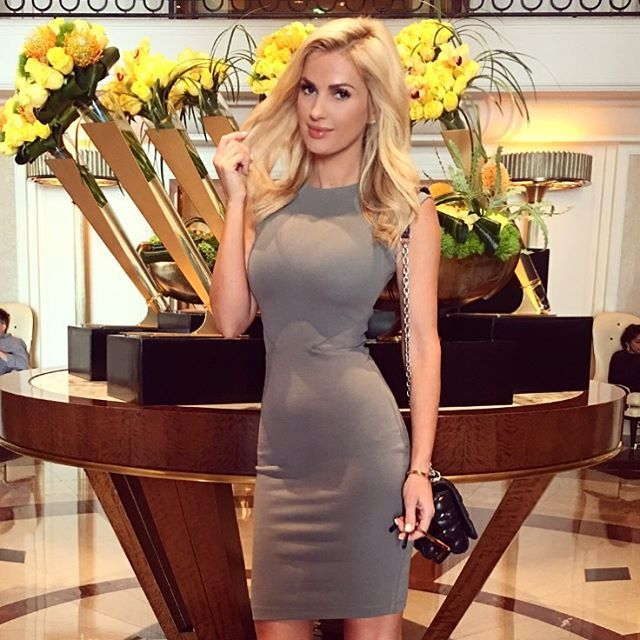 #happysunday | Leanna Bartlett / Леана Бартлетт | Dresses ...
