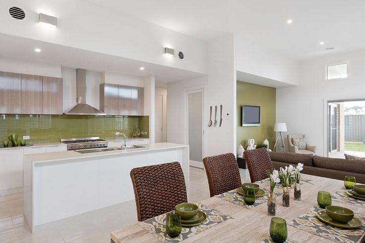 Display Kitchens For Sale Ballarat