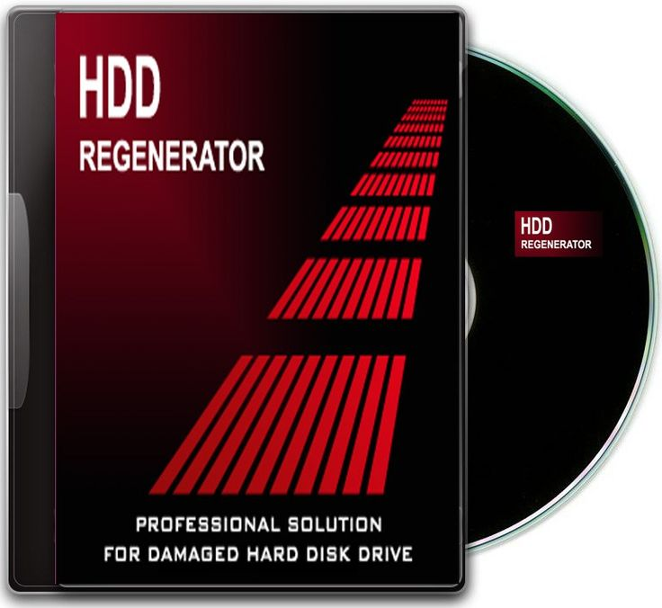 Download HDD Regenerator 1.72 Serial Number Generator It repairs hard drives. HDD Regenerator 1.72 Crack 2016 is poerful software. It supports many different types of hard drives. It works 100% &am…