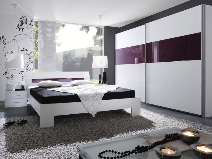 37 best Meubles chambre adulte images on Pinterest Furniture