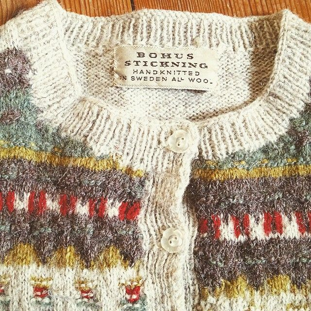 Bohus Knitting : 435 best images about Bohus Stickning on Pinterest Jumpers, Knitting and UX...