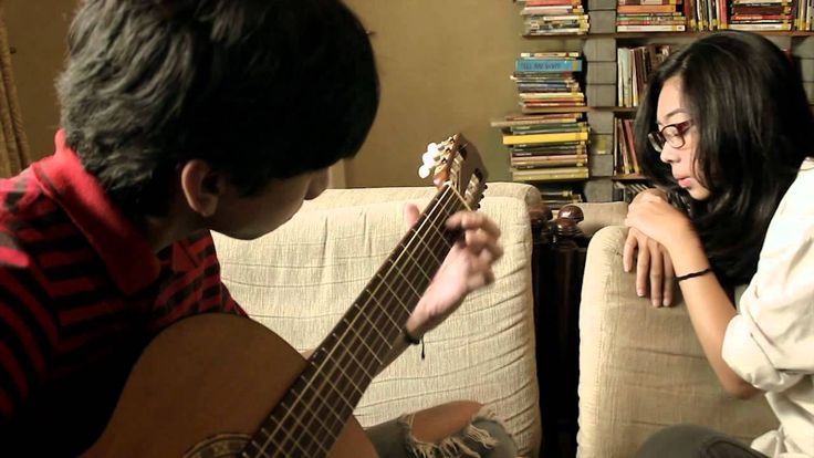 Album Kedua Duo Nelangsa Pop Banda Neira : Yang Patah Tumbuh Yang Hilang Berganti