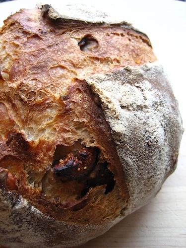 Pečení chleba? Nový víkendový rituál
