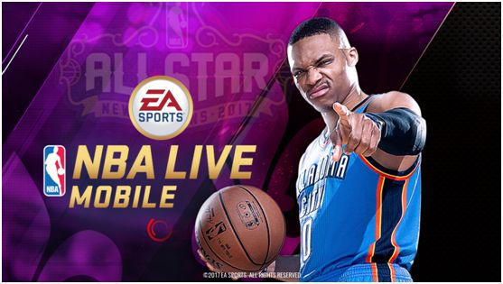 NBA Live Mobile All-Star Live Events and Sets, All-Star Masters/Elites Players List - See more at: http://www.ballcoins.com/news/356--nba-live-mobile-allstar-live-events-and-sets,-allstar-masterselites-players-list