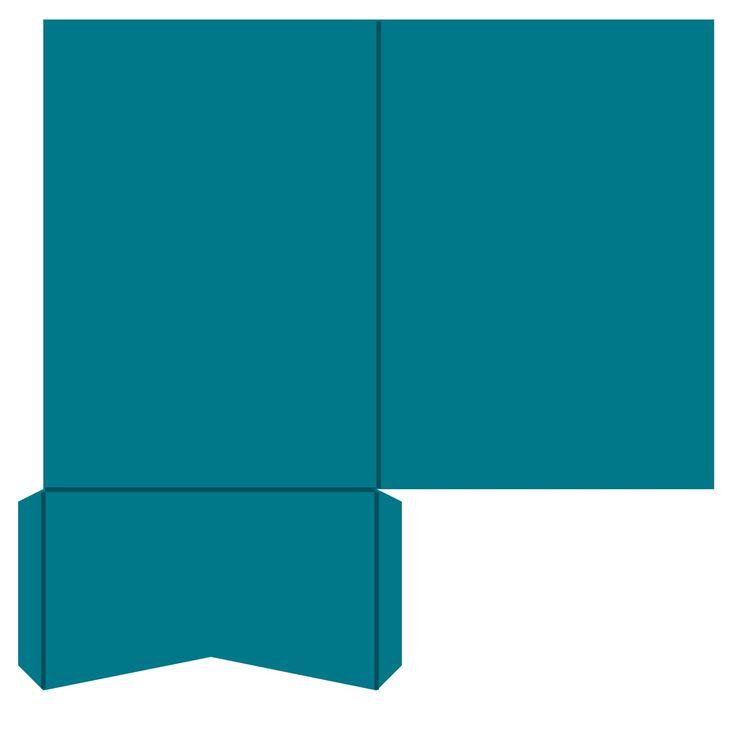 65 best SVG images on Pinterest Cards, Envelope templates and - a7 envelope template